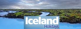 Iceland Holidays