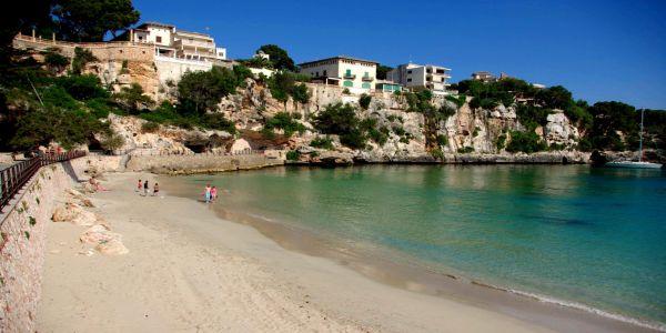 Porto Cristo Majorca Majorca Holidays