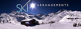 Ski Arrangements